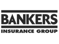 Bankers Logo