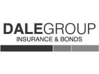 Dale Group Logo