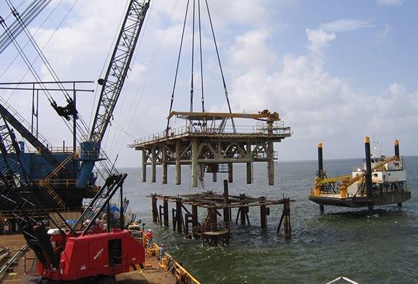photo-bsee-deconstructing-a-platform
