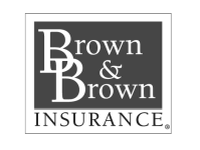 Brown &amp Brown Logo