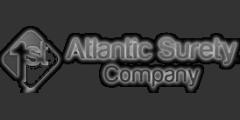 1stAtlantic-logo