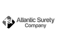 1st Atlantic Logo